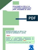 02_AA-LEY_1333.pdf;filename= UTF-8''02 AA-LEY 1333