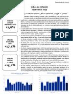 Comunicado IPC Congreso Sep-17