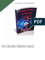 Gane Dinero Subiendo Videos a You Tube.pdf