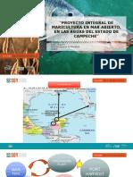 Aqua PowerPoint Template PANAMÁ2