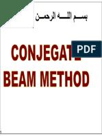 2_conjugate_beam.pdf