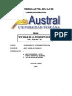 ADMINISTARCION SIGLO XXI.docx