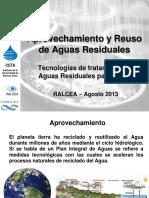 1_aprovechamiento.pdf