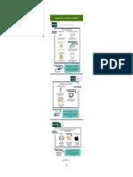 2_Espacios_virtuales_UNED.pdf