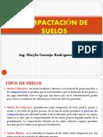 COMPACTACIÓN DE SUELOS.pdf