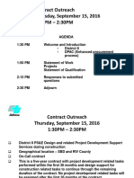 D08 Design Presentation