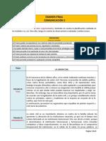 Martinez R ExamenFinal