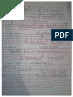 PROYECTO2-mapv-34