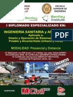 1. Ingenieria Sanitaria y Ambiental..pdf