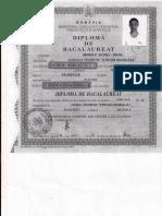 diploma bac.pdf