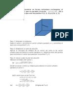 313161819-Ejercicio-Unidad-1-Medios-Continuos.pdf