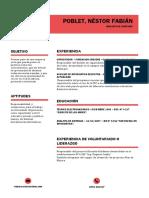 curriculum 2017.docx