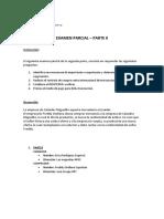 Febres_ Y_ Examen Parcial-comex