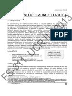 8 Conductividad Termica(2)