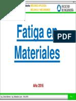 01-FATIGA 2016.pdf