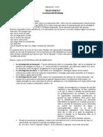 38928905 Resumen Libro Mayonesa Levy