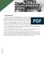UD 3 - 3ESO.pdf