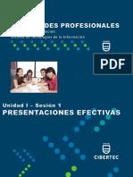 01.- DT_HP - Diapositivas Unidad I - Sesión 01