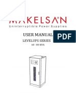 60-80-kVA-LevelUps-En