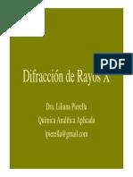 8_XRD_QAA (1).pdf
