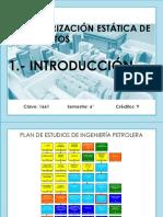Curso de CEY - UNAM.pdf