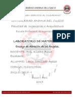 ENSAYO-DE-ABRASION-DE-LOS-ANGELES.pdf