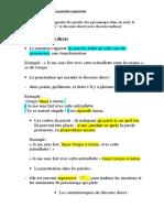 Séance-paroles-rapportées.doc