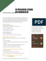 4 Manual de Usuario Joinme Enterprise