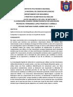 Practica Separacion Fluoresceina-Azul Metileno