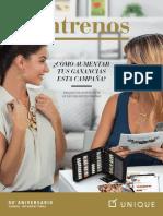 24034_entrenos_C11.pdf