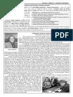 pagina 06 - mai 2016.pdf