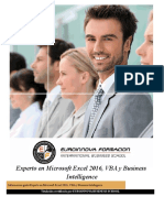 Experto-Microsoft-Excel-Vba-Business-Intelligence-Online.pdf
