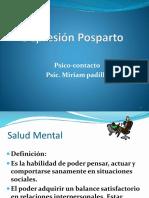 depresionposparto-120417204716-phpapp02