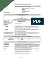 16. MSDS ND-150 (1)