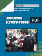 GPPPETP.pdf