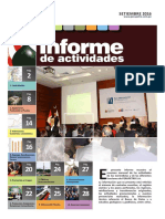 2016-Setiembre.pdf