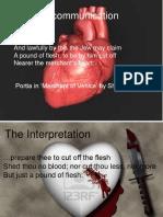 1_The_communication_process.ppt