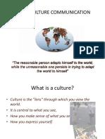 cross cultural communnication.ppt