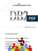 DB2 2