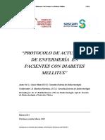 enfermeria en diabetes mellitus.pdf