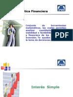 matematicafinancieraiiiunidad-140213173313-phpapp01