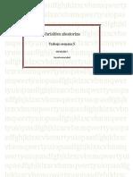 Gaziel_ormazabal _probabilidad y Estadistica _trabajo 5