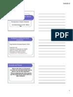 Avaliação e análise de riscos ambientais_apostila