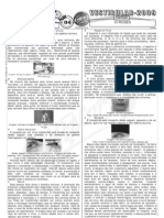 Biologia - Pré-Vestibular Impacto - Viroses II