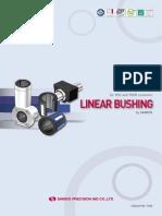 Linear Bushing
