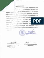 acta bonifati.pdf