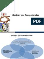 Competencias 25-10-2012