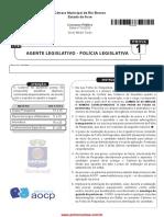 agente_legislativo_policia_legislativa.pdf