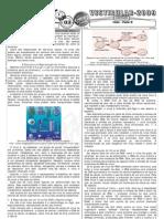 Biologia - Pré-Vestibular Impacto - Vírus - Parte B