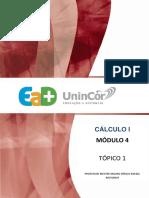 CALC_I_M4T1